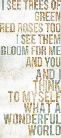 11 Best Favorite Song Lyrics Images On Pinterest Thoughts Song