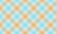 Resultado de imagen para cuadros color mint