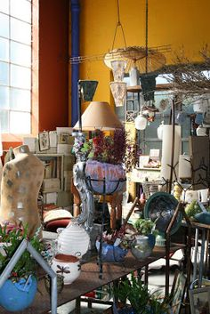 home decor stores in asheville nc 45 best carolina images on paisajes 13304