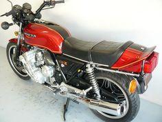 Honda 1000 CBX 1980 (7)