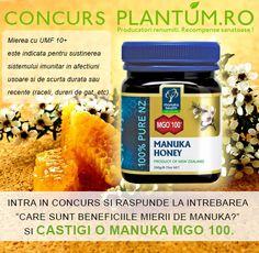 https://www.facebook.com/plantum.ro/photos/a.697180253657493.1073741830.662181840490668/787070761335108/?type=1&theater