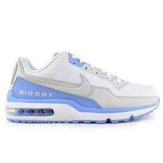Nike Air Max Ltd Chaussures - 044