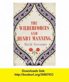 Parting of Friends Study of the Wilberforces and Henry Manning (9780719510168) David Newsome , ISBN-10: 0719510163  , ISBN-13: 978-0719510168 ,  , tutorials , pdf , ebook , torrent , downloads , rapidshare , filesonic , hotfile , megaupload , fileserve