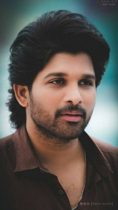 Actor Picture, Actor Photo, Allu Arjun Hairstyle, New Photos Hd, Hd Cool Wallpapers, Dhoni Wallpapers, Classic Mens Hairstyles, Movies Malayalam, Allu Arjun Wallpapers