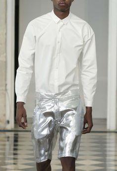 Awaytomars F/W 2015 Menswear Lisbon Fashion Week