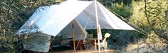 Home - Quatermain's Camp is a classic style expedition camp modelled on the heyday of exploration, that golden era when adventure lay around every corner. Out Of This World, Outdoor Gear, Safari, Campaign, Africa, Content, Explore, Adventure, Medium