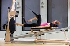 gyrotonic-jump stretch board