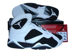 jordan shoes | Air Jordan Shoes VII (7) 1