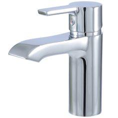 Kludi Rak Wash Basin Faucet  #home #homefurnishings #homesweethome #celebration #thehomeevolution #chairs #myabudhabi #furniture #abudhabi #dubai