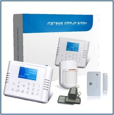 1000+ Images About Fire Alarm Systems Manufacturers On. Esl Certification Programs Goetz Funeral Home. University In Baton Rouge Tax Free Muni Bonds. Voip International Calling Windows Based Vps. Service Desk Ticketing System. What Colleges Are In Boston Ob Gyn Websites. Hair Transplantation In Hyderabad. Personal Loan Templates Private Jet Vacations. What Is The Best Credit Card Reader For Iphone