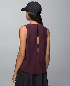 e0efb5d8768a Here To There Tank Lululemon Athletica
