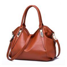 Sac A Principal bolsa de Retro Saco de Cordão Bolsas De Luxo Mulheres Sacos Designer de Banda de Alta Qualidade Sacos de Mão De Couro em Bolsas de Ombro de Bagagem & Bags no AliExpress.com   Alibaba Group