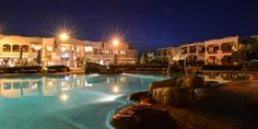 Around The World Day eXpectations holiday points for at Shores Aphoras resort in Sharm El Sheikh Egypt during March 2014 in a apartment Sharm El Sheikh Egypt, World Days, Middle East, Africa, Around The Worlds, Thing 1, Vacation, Holidays, Mansions