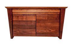 solidwoodfurnitur furniture interior and exterior. Black Bedroom Furniture Sets. Home Design Ideas