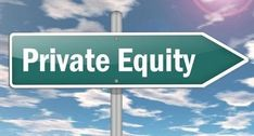 A General idea About the Best Private Equity Firms How To Introduce Yourself, Finance, Good Things, Economics