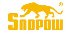 Snopow Australia is the pioneer of rugged mobile phones and rugged smart watches. Offering IP68 certified rugged mobile phones and rugged smart watches. http://snopow.com.au/
