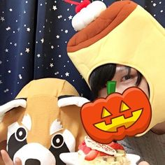 43.1k Followers, 47 Following, 62 Posts - See Instagram photos and videos from まふまふ (@mafumafu.utaite)