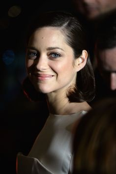 marion cotillard as Adeline Marion Cotilard, Famous Women, Famous People, French Actress, Most Beautiful Women, Pretty Woman, Actors & Actresses, Feminine, Hollywood