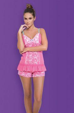 JUVENIL Rompers, Dresses, Fashion, Underwear, Women, Jumpsuits, Fashion Styles, Romper Clothing, Romper Suit