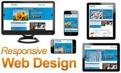 Promindz Responsive Web Design Services visit : http://bit.ly/UQ1ttZ