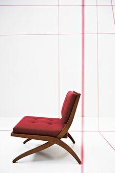 Bianca chair modern chair design