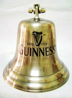 Small Decorative Bells Door Bell  B8  Cottagey Ideas Thoughts Decor  Pinterest