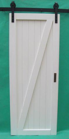 Model ZET Main2