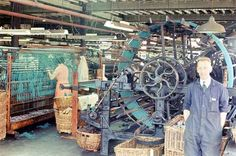 """warping department 