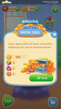 Cute Games, Mini Games, Baby Games, Board Game Design, Game Ui Design, Box Design, Game Gui, Game Icon, Pc Game