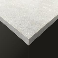 Concrete Marble Stone Vanity Top 1200mm