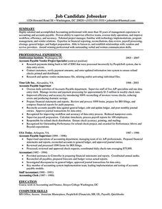 biomedical engineering resume sles.html
