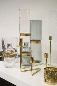 Happy Interior Blog: 50 Years Habitat: New Collection For Urban Homes