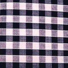 "Navy Blue Gingham 1/8"" Check Cotton Fabric - per metre, http://www.amazon.co.uk/dp/B0047CVYPM/ref=cm_sw_r_pi_awdl_OcQgvb16BBC19"
