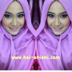 www.hai-ariani.com