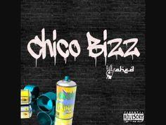 Chico Bizz - Zoizo ben ik fucking #DOPE #hiphop #rap #chicobizz    https://www.youtube.com/watch?v=B0pvUFta2AY