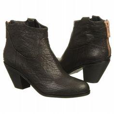 Sam Edelman Women's Lisle Boot