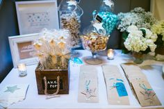 Project Nursery - reneehollingsheadphotography_widell_designs_danielle_baby_shower-45