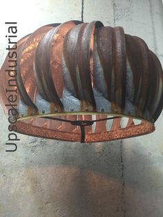 Pendant Light/Rustic Lighting/Kitchen Island/Lighting/Pendant Lighting/Industrial Lighting/Farmhouse Chandelier/Rustic Chandelier/Steampunk - All For Decoration Industrial Kitchen Island, Farmhouse Kitchen Lighting, Farmhouse Chandelier, Kitchen Island Lighting, Diy Kitchen Island, Rustic Chandelier, Rustic Kitchen, Kitchen Tips, Kitchen Ideas