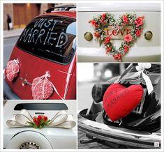decoration_voiture_mariage_arriere_coeur_coussin