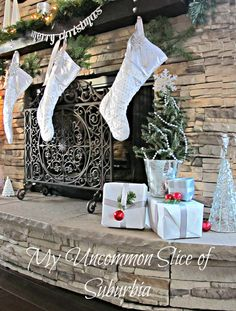 Christmas-house-tour-for-rizzo.jpg 2,264×2,990 pixels