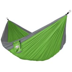 Double and Single Camping Hammocks Ultralight Portable Nylon Parachute Multifunctional Hammocks for Light Travel, Camping, Hiking, Backpacking, Mats, Swing, Carpet Apriller