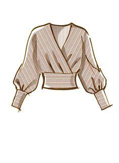 Dress Design Drawing, Dress Design Sketches, Fashion Design Sketchbook, Fashion Design Drawings, Fashion Sketches, Fashion Drawing Dresses, Fashion Illustration Dresses, Kleidung Design, Illustration Mode