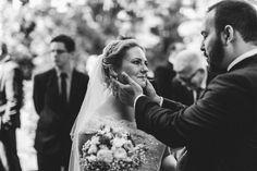 Christina & Andrew 16-06-2016 - Sandra Socha Fotografie-49a