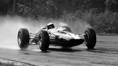 jim clark lotus - Google Search