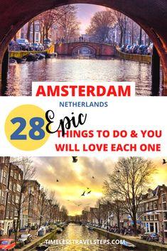 Europe Travel Outfits, Europe Travel Guide, Europe Destinations, Europe Train, Road Trip Europe, European Vacation, European Travel, Monaco, Amsterdam Travel
