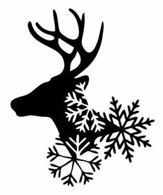 Christmas Store, Christmas Wood, Christmas Crafts, Christmas Decorations, Merry Christmas, Cute Christmas Wallpaper, Felt Animal Patterns, Christmas Stencils, Cricut Craft Room