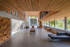 Galeria de Casa do Gerês / Carvalho Araújo, Arquitectura e Design - 8