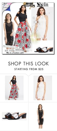"""""""Untitled #559"""" by amelaa-16 ❤ liked on Polyvore"""