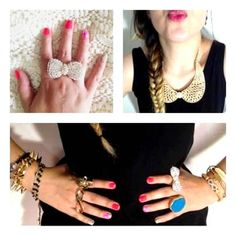 nails & accesories
