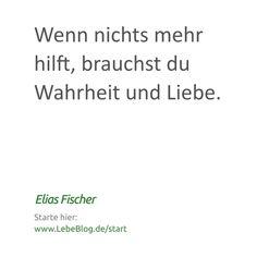 Alles Liebe . Elias . Hier loslegen: http://bit.ly/2isTy81 . Buch als Anleitung: www.lebeblog.de/sv . Tags: #selbstverwirklichung #selbstfindung #selbstvertrauen #selbsterkenntnis #bewusstsein #erleuchtung #erwachen #gefühle #gedanken #spiritualität #psychologie #stille #seele #liebe #selbstliebe #vertrauen #loslassen #leben #lebendig #lebendigkeit #zitat #spruch #aphorismen #Wenn #Wahrheit #Liebe